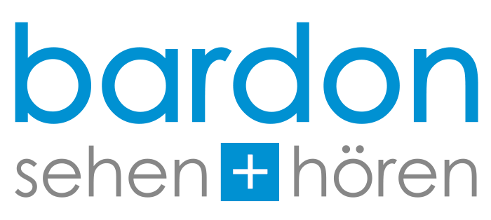 Bardon sehen + hören
